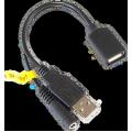 Инжектор питания USB