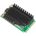 miniPCIe Wireless интерфейс R11e-2HPnD