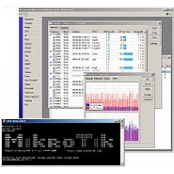 Лицензия MikroTik RouterOS WISP AP (Level 4) / CHR P1