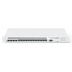 Routerboard CCR1036-12G-4S