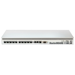 Routerboard 1100AHx2-LM
