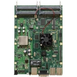 Routerboard 800